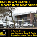 BBL Security Products – Cape Town