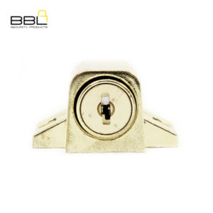 BBL Push Lock Patio Lock BBF280BP-1