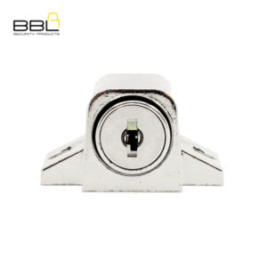 BBL Push Lock Patio Lock BBF280CP-2