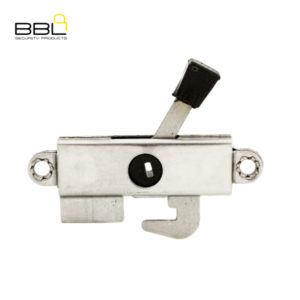 BBL Replacement Latch For Patio Lock PDL-031-1